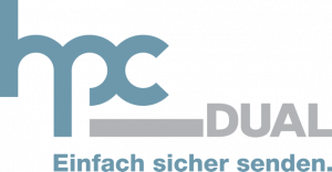hpc_dual_at_logo_bl